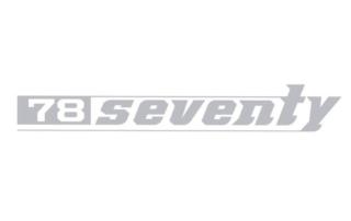78-seventy - Elan media