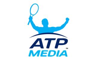 ATP-media - Elan media