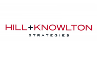 Hill+knowlton - Elan media