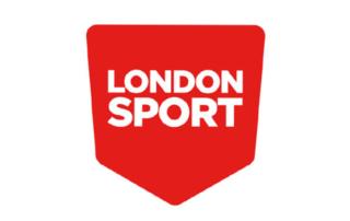 London Sport - Elan media