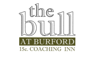 the bull at burford - Elan media